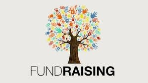 Business Fundraising
